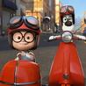 Download Mr. Peabody & Sherman Movie - Watch Online
