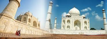 Agra weekend Package | weeknd getaways | Scoop.it