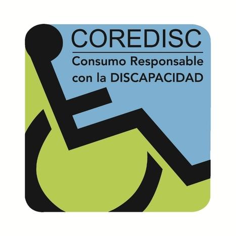 Nace la primera *Guía de Consumo Responsable con la Discapacidad* | ADI! | Scoop.it