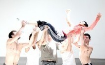 'Madrid en Danza' comienza en las redes sociales - Cultura - Madridiario | Festival Internacional Madrid en Danza 2012 | Scoop.it