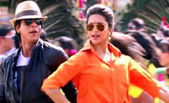 protest raises against chennai express in rajasthan 10638358 | Adventure World | Scoop.it