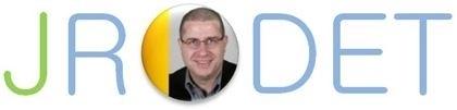 Deux conférences en février - Jacques Rodet | Site professionnel de Jacques Rodet | Scoop.it