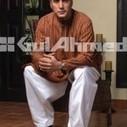 Gul Ahmed Men Kurta Collection 2012 for Eid | Fashion Funsouls | Excellent Pent Coat For Men 2012 | Scoop.it