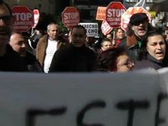 El PP ignora 1 402 854 firmas para cambiar  la ley hipotecaria | Partido Popular, una visión crítica | Scoop.it