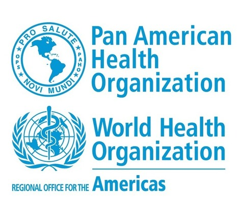 OPS OMS | Modelo de Perfil de Nutrientes de la OPS | Salud Publica | Scoop.it