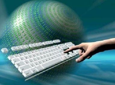 Professioni digitali, spazio agli umanisti - Corriere delle comunicazioni - Corriere delle Comunicazioni | Professione Counselor | Scoop.it