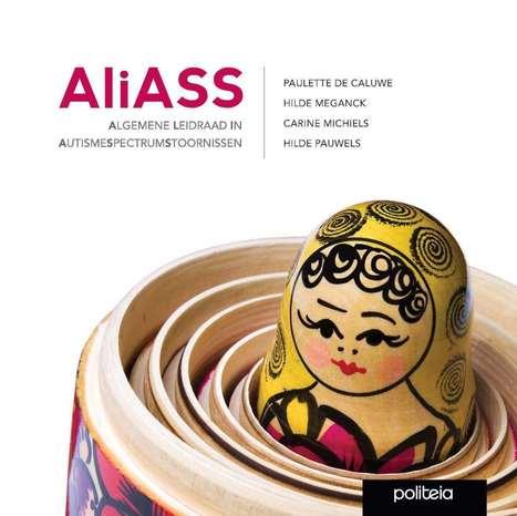Politeia - AliASS | Buitengewoon onderwijs | Scoop.it