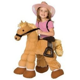 Horse Costumes for Kids | Involvery | Scoop.it