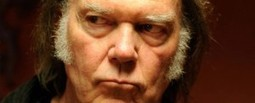 Neil Young secretly plans hostile oilsands takeover | Proved Plus Probable Weekly | Oil Recovery Technology | Scoop.it