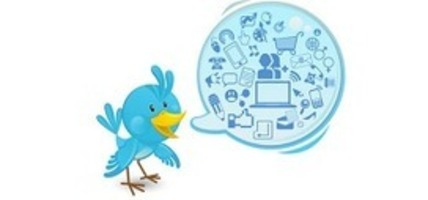 50+ Ways to Use Twitter in Your Classroom ~ Educational Technology and Mobile Learning