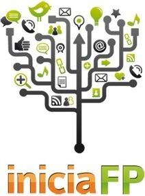 Aula de IniciaFP | Últimas tendencias de e-learning | Scoop.it