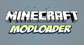 Risugami's ModLoader for Minecraft 1.4.7 - Minecraft Mods, Texture Packs and Maps - ModdingCraft | Minecraft Mods | Scoop.it