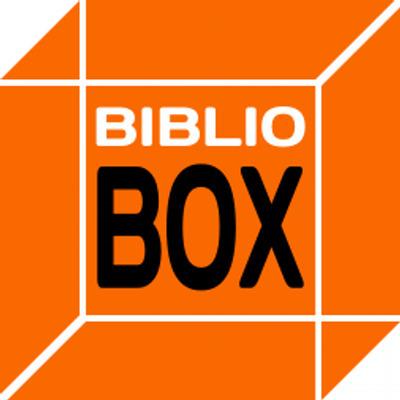 Un atelier Bibliobox et livre numérique | Gazette du numérique | Scoop.it