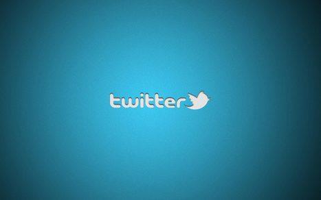 Twitter teste l'affichage du nombre de vues de vos tweets - Gensyde   L'actualité high tech   Scoop.it