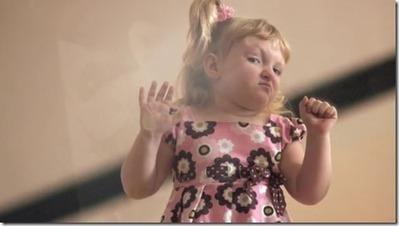 Bad little girl | Funny Blaster | Scoop.it