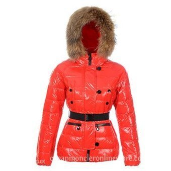 Newest! Moncler Padded Women Down Jackets In Red [20141287#moncler] - $243.00 : Cheap Moncler Online Store,Cheap Moncler Coats, Moncler Jackets Outlet,Moncler Vests and Moncler Accessory | cheapmoncleroutlet2014. | Scoop.it