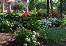 Beautifying The Yard More In Lawrenceville With The Lawn Maintenance | Lawn Maintenance | Scoop.it