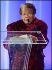 Biography Reference Center: Angelou, Maya | Terramar 8th Grade Poetry Study | Scoop.it