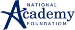 About NAF | National Academy Foundation | education | Scoop.it