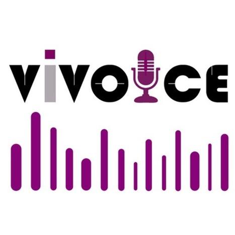 Vivoice | culture et diversité culturelle | Scoop.it