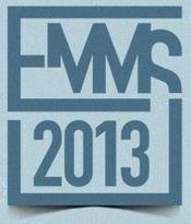 Eventos - Página 1 de 23 | Revista Learning Review Latinoamerica | E-LEARNING EVENTS | Scoop.it
