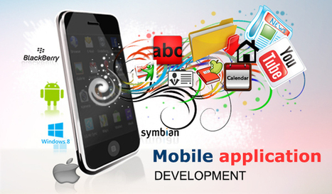 Tips for Designing and Developing Effective Android Mobile App   Ace Blog   Acewebacademy   Scoop.it
