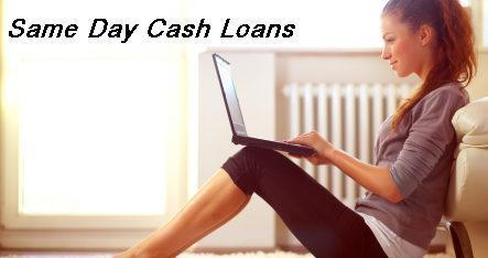 Same Day Cash Loans- Get the Financial Loan with the Most Convenient Way | Same Day Cash Loans | Scoop.it