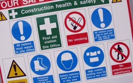 20 things banned by 'mad' #healthandsafety rules, from dodgems to doormats | Workplace Health and Safety | Scoop.it