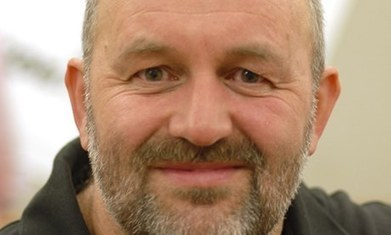 Werner Vogels: four cloud computing trends for 2014 - The Guardian (blog) | Cloud Computing | Scoop.it