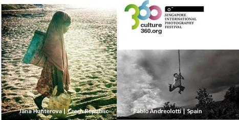 culture360.org announces winners of Photo Contest | Shared stories of Asia and Europe | Asia Europe Culture News | Scoop.it