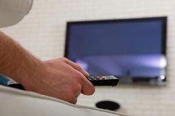 Muzo.tv - nowy kanał muzyczny Polsatu - Interia | Telewizja w Polsce | Scoop.it