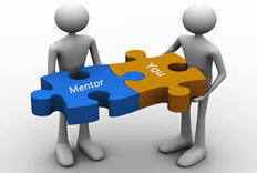 'How to build a successful mentoring program...' | Business Coaching | Scoop.it