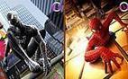 Spiderman Similarities | AgameCom | Scoop.it
