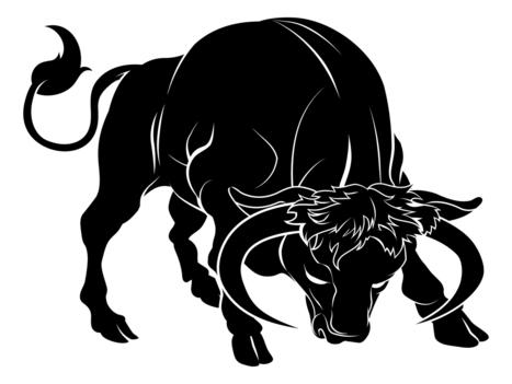 Taurus Horoscope 2016 | Horoscope | Scoop.it