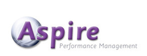 Setting and Achieving Goals | Aspire Limited | Aspire Limited Weekly Update - 14th October 2012 | Scoop.it