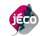 Réinventer l'économie sociale - Lyon | Rencontres solidaires 2012 | Innovations sociales | Scoop.it