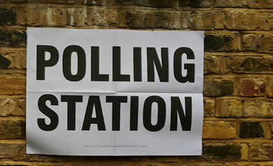 10 ways news outlets are covering #GE2015 | New Journalism | Scoop.it