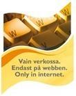 Nuorten terveystapatutkimus 2013. Nuorten tupakkatuotteiden ja päihteiden käyttö 1977-2013 - Sosiaali- ja terveysministeriö | Elias terveys | Scoop.it