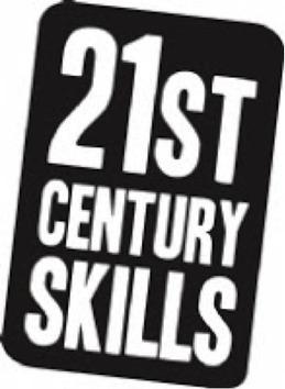 Donald Clark Plan B: Forget 21st Century skills - revive 18th Century skills | APRENDIZAJE | Scoop.it