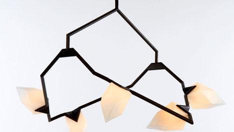 Grabbing the Spotlight | The world of LEDs | Scoop.it