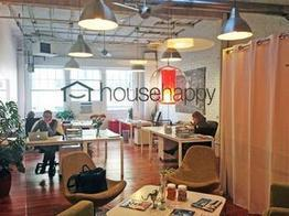 With cash in hand and new hires HouseHappy needs more space - Portland Business Journal | Real Estate in Portland, Oregon | Scoop.it