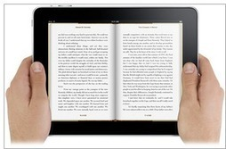 Excellent Printing Apps for your iPad | Skolebibliotek | Scoop.it