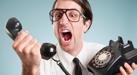 Noises on VoIP Calls: How to Say Adieu to Unwanted Noises on VoIP Calls | TechZimo.com | Scoop.it