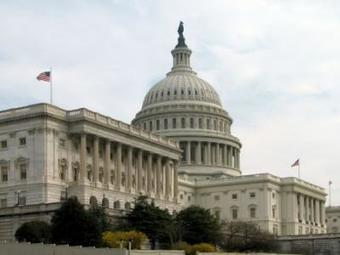 House E&C Committee Wades Into 5 GHz Issue | John Eggerton | Multichannel.com | Surfing the Broadband Bit Stream | Scoop.it