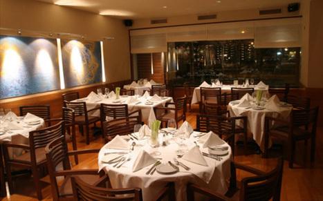 Cinco claves para abrir un restaurante exitoso | Diseño y gestión de las instalaciones | Scoop.it