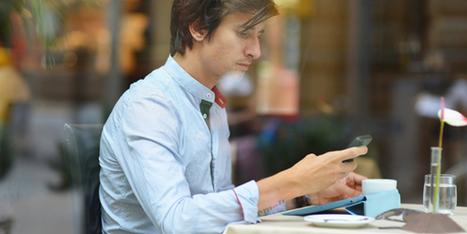 Qu'est-il advenu du BYOD, et y a-t-il lieu de s'inquiéter ? I Mark Samuels | Entretiens Professionnels | Scoop.it