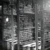 Apuntes de Archivística