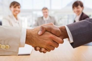 Guida alla mediazione civile e tutti i suoi benefici   Mediazione Civile e Commerciale   Scoop.it