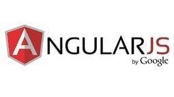 AngularJS Tutorial for Beginners | Bazaar | Scoop.it
