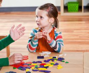 Activities for Children with Autism - Activities Children   Activities for Children with Autism   Scoop.it